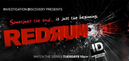 Id discovery investigation full episodes 2014 hindi